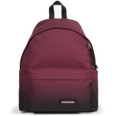 /achat-sacs-sacoches/eastpak-sac-a-dos-padded-pakr-bordeaux-degrade-148330.html