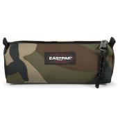 /achat-sacs-sacoches/eastpak-trousse-benchmark-camouflage-vert-kaki-148339.html