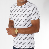 /achat-t-shirts/frilivin-tee-shirt-5086-blanc-148352.html