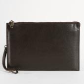 /achat-sacs-sacoches/frilivin-pochette-002-marron-148405.html