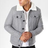 /achat-vestes/frilivin-veste-col-mouton-qq511-gris-chine-148412.html