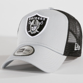 /achat-trucker/new-era-casquette-trucker-team-essential-nfl-oakland-raiders-gris-clair-noir-148398.html