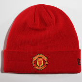 /achat-bonnets/new-era-bonnet-cuff-manchester-united-11213213-rouge-148418.html