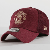 /achat-fitted/new-era-casquette-fitted-stretch-manchester-united-bordeaux-148421.html