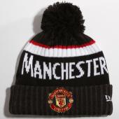 /achat-bonnets/new-era-bonnet-marl-manchester-united-11603497-noir-blanc-rouge-148425.html