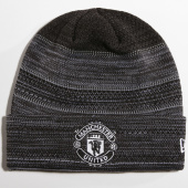 /achat-bonnets/new-era-bonnet-engineered-manchester-united-11603512-noir-chine-148430.html