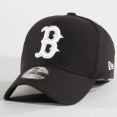 /achat-fitted/new-era-casquette-fitted-cln-essential-3930-mlb-boston-red-sox-noir-148431.html