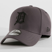 /achat-fitted/new-era-casquette-fitted-clean-team-mlb-detroit-tigers-80635810-gris-148432.html