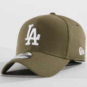 /achat-fitted/new-era-casquette-fitted-cln-team-3930-mlb-los-angeles-dodgers-vert-kaki-148433.html