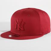 /achat-snapbacks/new-era-casquette-snapback-league-essential-950-new-york-yankees-80635812-bordeaux-148434.html