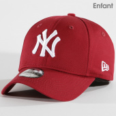 /achat-casquettes-de-baseball/new-era-casquette-enfant-league-essential-mlb-new-york-yankees-80635915-bordeaux-148438.html