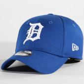 /achat-casquettes-de-baseball/new-era-casquette-enfant-league-essential-940-mlb-detroit-tigers-sox-bleu-roi-148441.html