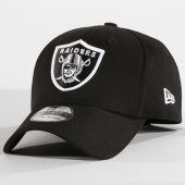 /achat-fitted/new-era-casquette-fitted-black-base-nfl-3930-oakland-raiders-noir-148454.html
