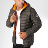 /achat-doudounes/teddy-smith-doudoune-blighter-gris-anthracite-148411.html