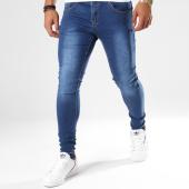 /achat-jeans/304-clothing-jean-skinny-d004-bleu-denim-148491.html