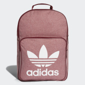 /achat-sacs-sacoches/adidas-sac-a-dos-classic-casual-d98924-bordeaux-chine-148496.html