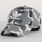 /achat-casquettes-de-baseball/adidas-casquette-classic-dh1016-gris-camouflage-148497.html
