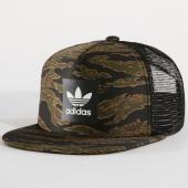 /achat-trucker/adidas-casquette-trucker-camo-dh2585-vert-kaki-camouflage-noir-148499.html