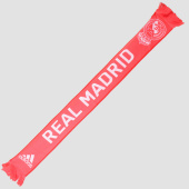 /achat-echarpes-foulards/adidas-echarpe-real-madrid-cy5604-rouge-148553.html