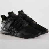 /achat-baskets-basses/adidas-baskets-eqt-support-adv-d96771-core-black-148577.html