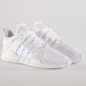 /achat-baskets-basses/adidas-baskets-eqt-support-adv-d96770-footwear-white-148581.html