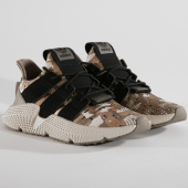 /achat-baskets-basses/adidas-baskets-prophere-b37605-simple-brown-core-black-clear-brown-148586.html