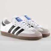 /achat-baskets-basses/adidas-baskets-samba-og-b75806-footwear-white-core-black-clear-granite-148616.html