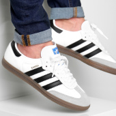 /achat-baskets-basses/adidas-baskets-samba-og-b75806-footwear-white-core-black-clear-granite-148616.html
