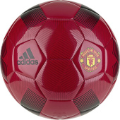 /achat-accessoires/adidas-ballon-manchester-united-cw4154-rouge-148639.html