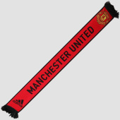 /achat-echarpes-foulards/adidas-echarpe-manchester-united-cy5578-rouge-noir-148641.html