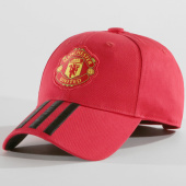 /achat-casquettes-de-baseball/adidas-casquette-3-stripes-manchester-united-cy5584-rouge-148642.html