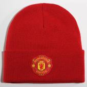 /achat-bonnets/adidas-bonnet-manchester-united-3-stripes-cy5592-rouge-148644.html