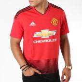 /achat-t-shirts/adidas-tee-shirt-de-sport-jersey-manchester-united-cg0040-rouge-noir-148660.html