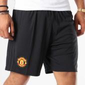 /achat-shorts-jogging/adidas-short-jogging-manchester-united-cg0042-noir-148661.html