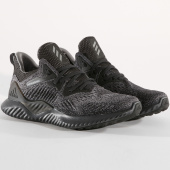 /achat-baskets-basses/adidas-baskets-alphabounce-beyond-aq0573-black-148665.html