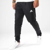 /achat-pantalons-joggings/adidas-pantalon-jogging-slb-training-cj9209-noir-148672.html