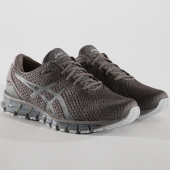 /achat-baskets-basses/asics-baskets-gel-quantum-360-knit-2-t840n-020-carbon-dark-grey-148664.html