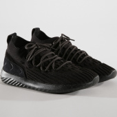 /achat-baskets-basses/puma-baskets-bmw-motorsport-speedcat-fusefit-306198-01-anthracite-148646.html