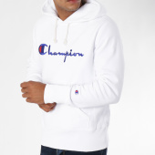 /achat-sweats-capuche/champion-sweat-capuche-212574-blanc-148542.html