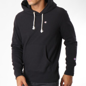 /achat-sweats-capuche/champion-sweat-capuche-212575-noir-148548.html