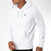 /achat-sweats-capuche/champion-sweat-capuche-212575-blanc-148564.html