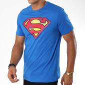 /achat-t-shirts/dc-comics-tee-shirt-logo-grunge-bleu-roi-148579.html
