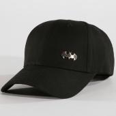/achat-casquettes-de-baseball/dc-comics-casquette-batman-noir-148611.html