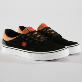 /achat-baskets-basses/dc-shoes-baskets-trase-sd-adys300172-xkrk-black-red-148596.html