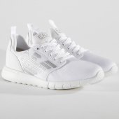 /achat-baskets-basses/ea7-baskets-x8x007-xcc02-white-148632.html