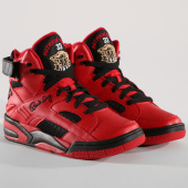 /achat-baskets-montantes/ewing-athletics-baskets-ewing-eclipse-1bm00270-601-red-black-148607.html