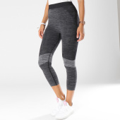 /achat-leggings/guess-legging-femme-o84a31jr03c-gris-anthracite-chine-148574.html