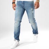 /achat-jeans/kaporal-jean-regular-broz-bleu-denim-148484.html
