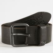 /achat-ceintures/kaporal-ceinture-ebero-noir-148522.html