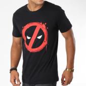 /achat-t-shirts/marvel-tee-shirt-deadpool-forbiden-splash-head-noir-148587.html